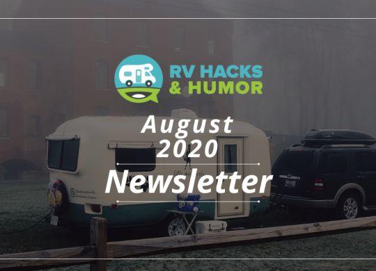 August RVHH Header 1200x600 px