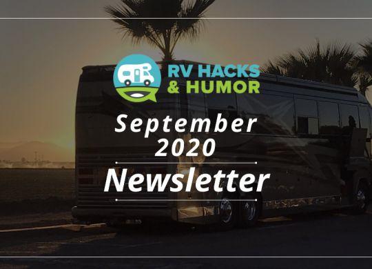 September RVHH Header 1200x600 px