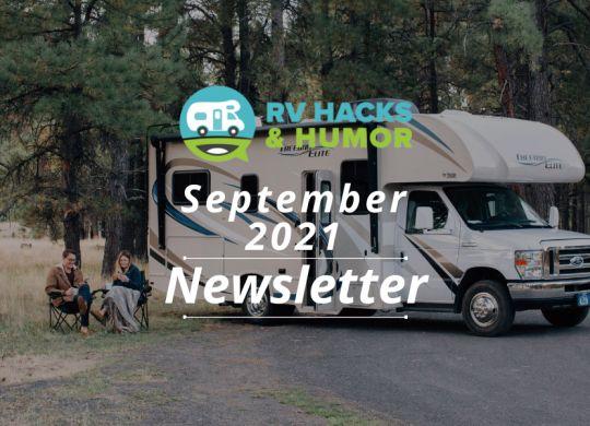 sept RV HH Newsletter Header